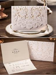 diy best cheap diy wedding invitations kits home design