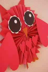 996 best búhos manualidades images on pinterest owl welding