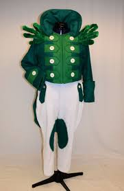 the wizard of oz wizard costume 33 best munchkin costumes images on pinterest munchkin costume