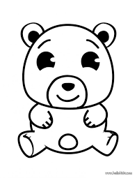 koala bear coloring page care bears sunshine bear coloring printable page tagged pages