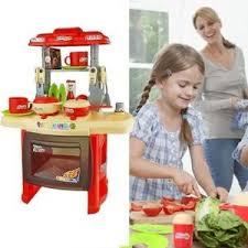 kit de cuisine pour enfant kit cuisine pour enfant achat vente jeux et jouets pas chers