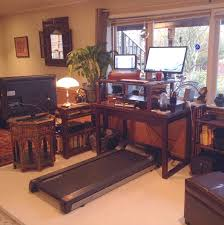 Small Home Office Design Layout Ideas home office work desk ideas best small office designs small home