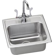 kitchen sinks gateway supply south carolina
