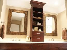royal kitchen and bath home design