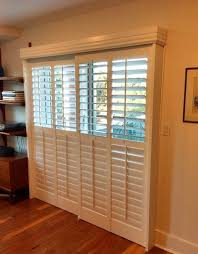 Budget Blinds Tampa 116 Best Budget Blinds Images On Pinterest Window Coverings