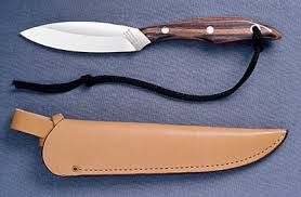 kitchen knives canada your knives the nessmuk knife the about knives