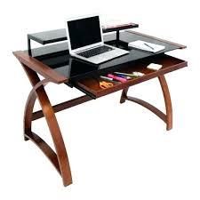 Overstock Home Office Desk Office Desk Overstock Home Office Desks Medium Size Of Glacier