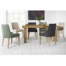 Wooden Arm Chair Online India Chair Light Oak Dining Chairs Wooden Chair Online India
