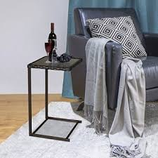 square tray for coffee table sofa tray table visual hunt