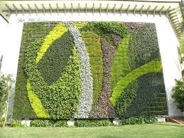 pictures of brick garden walls pictures of garden retaining walls