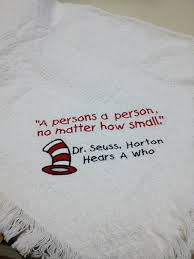 dr seuss nursery blanket children u0027s afghan dr seuss quotes dr