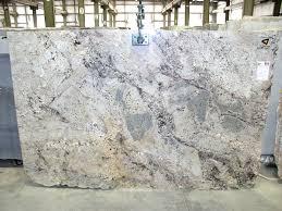 bianco antico granite with white cabinets bianco antico granite cool kitchen light white and brown granite