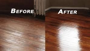 hardwood floor cleaning and maintenance coat