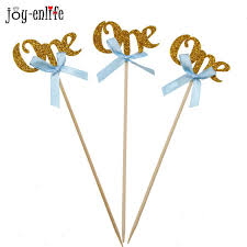 one cake topper online shop 12pc cupcake topper picks one cake topper child kids