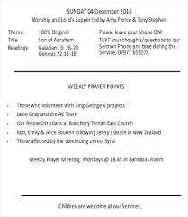 church programs template free printable church program templates sjan info
