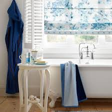 bathroom blinds ideas bathroom blinds site argos co uk 2016 bathroom ideas designs