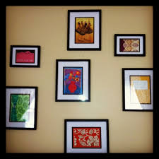 framed greeting cards 22 best papyrus inspired images on pens papyrus cards