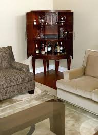 Contemporary Living Room Cabinets Winsome Living Room Bar Cabinet Cabinet Living Room Bars With