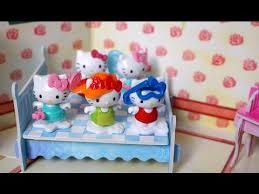 buy childrens kitty healthy teeth starter 3 count bundle 1