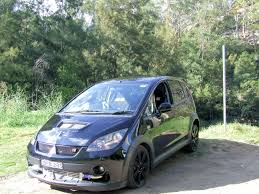 mitsubishi colt ralliart 2006 eoi 2006 ralliart colt black a place for all ralliart colt