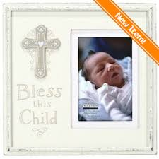 catholic communion gifts communion communion gifts the catholic company