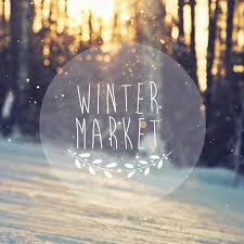 lincoln park winter farmers market duluth day