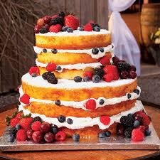 wedding and special occasion cakes publix com