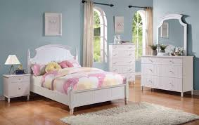 bunk beds youth bedroom store dreams mattress u0026 furniture