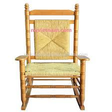 Real Wood Rocking Chairs Teak Wood Rocking Chair Teak Wood Rocking Chair Suppliers And