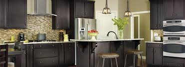 Kitchen Cabinets Ct Cabinets Counter Tops From Express Kitchens Of Hartford Ct