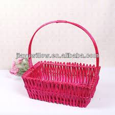 engagement gift baskets handicraft engagement gift basket ideas decors wholesale view