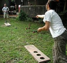 mexican horseshoes hillbilly horseshoes ultimate c resource