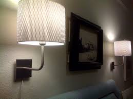 Bedroom Wall Lights John Lewis Wall Lamps For Bedroom Wall Lamps For Bedroom Swing Arm Lamps