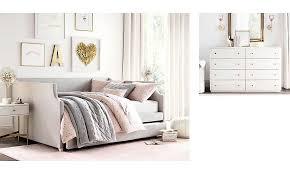 rooms rh baby u0026 child