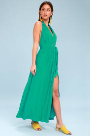 green bridesmaid dresses green dresses green prom dresses green bridesmaid dresses