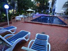 best price on st tropez resort in gold coast reviews
