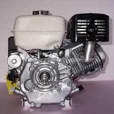 8 hp honda motor u2013 idee per l u0027immagine del motociclo