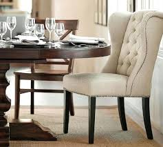Outdoor Wingback Chair Dining Table With Wingback Chairs Leather Wing Chair Covers