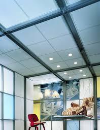 mars climaplus high nrc acoustical ceiling panels men u0027s restroom