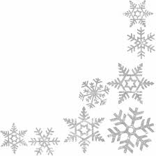 14 picture of a tree to color clipart best winter clipart