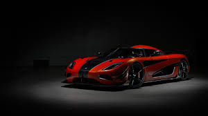 koenigsegg regera wallpaper 1080p koenigsegg wallpaper page 3 of 3 wallpaper21 com