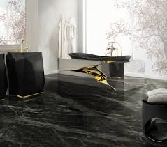 diamond bathtub hot contemporary bathroom ideas archi living com