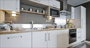 Cheap Wall Cabinets For Kitchen Ikea Kitchen Wall Cabinets Home Design Ideas And Pictures