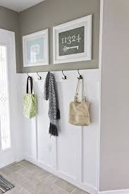 Entryway Bench With Storage And Coat Rack Entryway Bench With Hooks Progressive