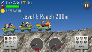 hill climb race mod apk hill climb racing v1 33 2 mod apk with unlimited coins and money