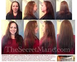 pennsylvania hair loss solutions global hair health growth expert