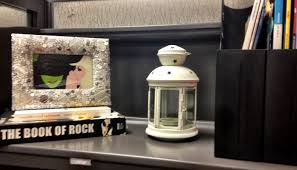 cute affordable home decor amazing cute cubicle ideas top 25 best cute cubicle ideas on