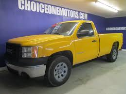 lexus westminster inventory 2008 used gmc sierra 1500 regular cab long bed 4x4 automatic at