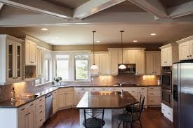 Kitchen Designs With Windows by Closets U0026 Garage Cabinets Photos Zeffery U0027s Cabinets