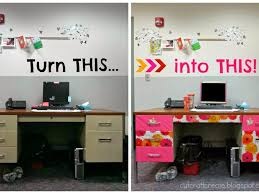 Design Ideas For Office Space Office 10 Decorating Ideas For Office Space Work Desk Decor